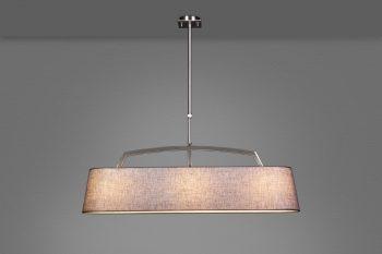 Lámpara Swing techo