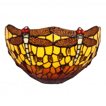 2329-00 tiffany belle amber