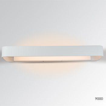 Aplique Kapi ,alda iluminacion