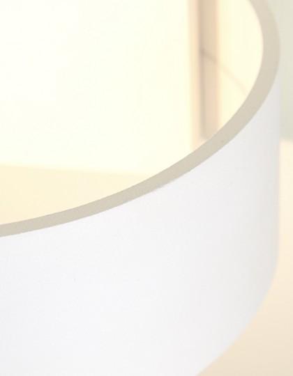 Aplique Kemer , alda iluminacion