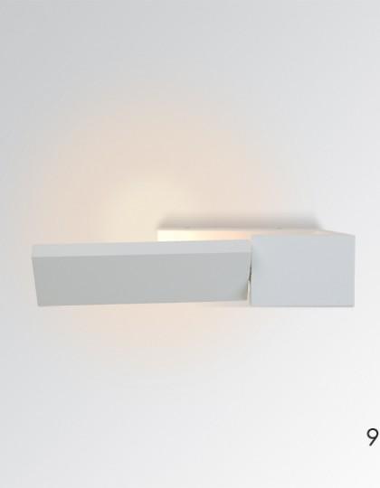 Aplique Marti , alda iluminacion
