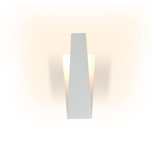 Aplique Facho , alda iluminacion