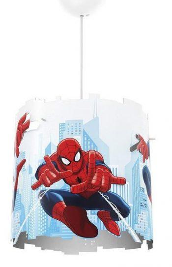 Colgante Spiderman