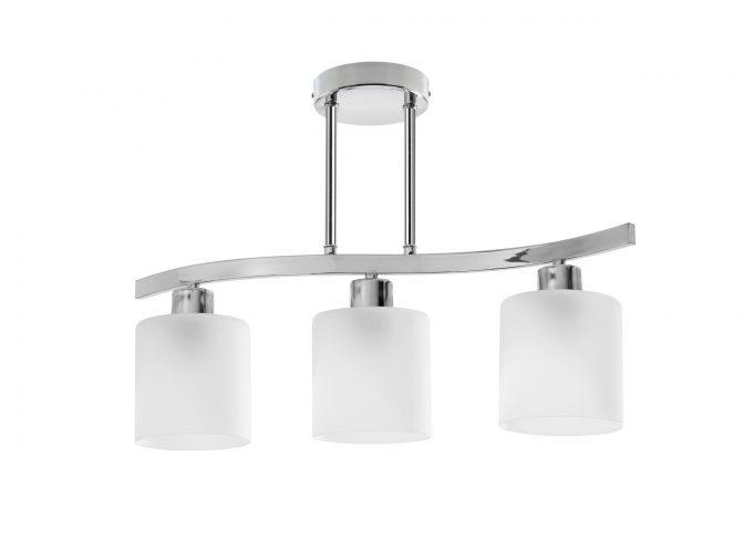 Lámpara colgante Neo hilo 3