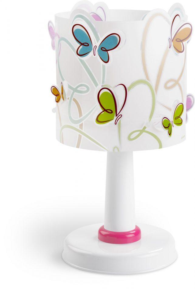 Sobremesa Butterfly