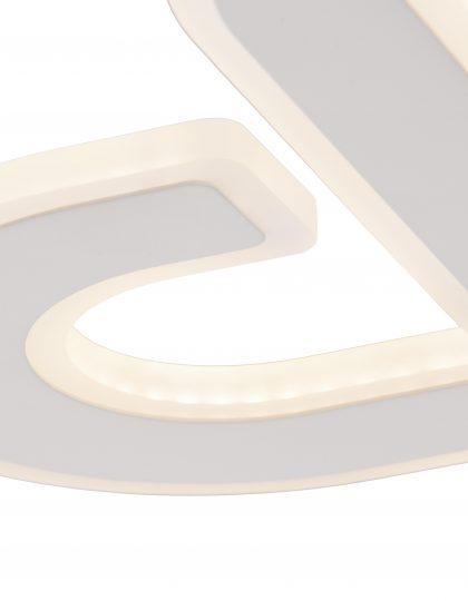 Plafon Vega