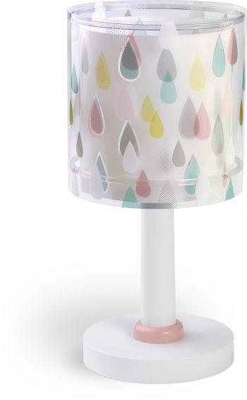 Sobremesa Color Rain