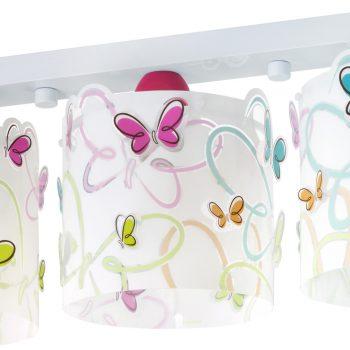 Regleta Butterfly